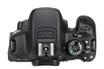 Canon 650D NU photo 4