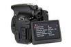 Canon 650D NU photo 6
