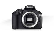 Canon EOS 1200D NU