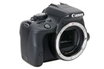 Canon EOS 100D NU photo 1
