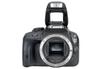 Canon EOS 100D NU photo 2