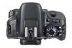 Canon EOS 100D NU photo 3