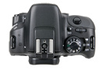 Reflex EOS 100D + 18-55 IS STM Canon