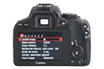 Canon EOS 100D + 18-55 IS STM + EF 40 MM STM photo 3