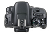 Canon EOS 100D + 18-55 IS STM + EF 40 MM STM photo 4