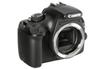 Canon EOS 1100D NU photo 1