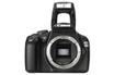 Canon EOS 1100D NU photo 2