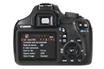 Canon EOS 1100D NU photo 3