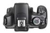 Canon EOS 1100D NU photo 4