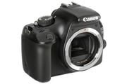 Canon EOS 1100D NU