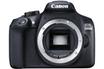 Reflex EOS 1300D NU Canon
