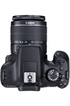 Canon EOS 1300D + EF-S 18-55MM DC III + EF 75-300mm f/4-5.6 III + Sac + SD 8GO photo 5