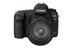 Canon EOS 5D MARK II + EF 24-105 IS photo 1