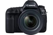 Reflex Canon EOS 5D MARK IV NU