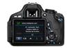 Canon EOS 600D + 18-55 IS + 50mm F1,8 photo 3