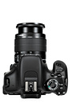 Canon EOS 600D + 18-55 IS + 50mm F1,8 photo 4