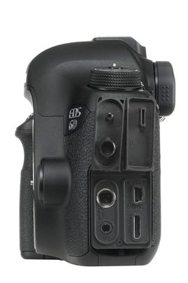 Reflex Canon EOS 6D