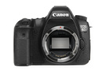 Canon EOS 6D photo 2