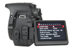 Canon EOS 700D + 18-135 IS STM photo 5