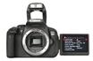 Canon EOS 700D NU photo 2