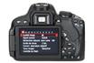 Canon EOS 700D NU photo 3