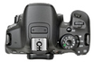 Canon EOS 700D NU photo 7