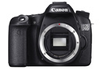 Canon EOS 70D NU photo 1
