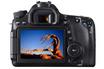 Canon EOS 70D NU photo 2