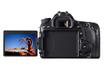 Canon EOS 70D NU photo 3