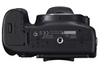 Canon EOS 70D NU photo 4