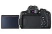 Canon EOS 750D NU photo 3