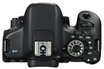 Canon EOS 750D NU photo 4