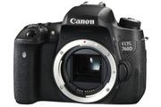 Canon EOS 760D NU