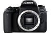 Reflex EOS 77D NU Canon