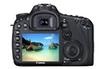 Canon EOS 7D NU photo 2