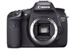 Reflex EOS 7D NU Canon