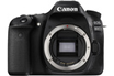 Reflex EOS 80D NU Canon