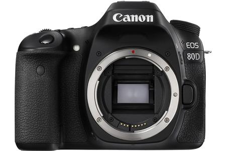 Photo de reflex-canon-eos-80d-boitier-nu