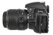 Nikon D3100 + 18-105VR + HOUSSE photo 5
