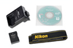 Nikon D3100 + 18-105VR + HOUSSE photo 6