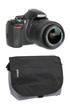 Nikon D3100 + 18-105VR + HOUSSE photo 1