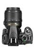 Nikon D3100 + 18-105VR + HOUSSE photo 4