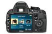 Nikon D3100+18-55VR+55-300VR photo 3