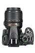 Nikon D3100+18-55VR+55-300VR photo 4