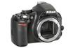 Nikon D3100 NU photo 1