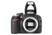 Nikon D3100 NU photo 2