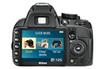 Nikon D3100 NU photo 3