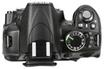 Nikon D3100 NU photo 4