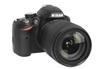 Nikon D3200+18-105VR photo 1