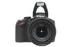 Nikon D3200+18-105VR photo 2